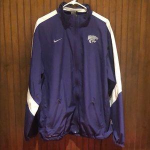 Men's NIKE KSTATE Storm-Fit Jacket